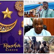 Today's Headlines: Okorocha Reveals Causes of Boko Haram, Herdmen Kill police Imo State