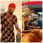 OPINION: Mr. P Has Proven To Be More Successful Than His Brother, Check out Five Businesses He Owns