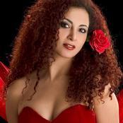 أين اختفت الممثلة رولا محمود؟.. شقيقها ينفي وفاتها.. وهذا ما قالته في آخر ظهور.. صور