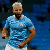 Paul Merson Explains Why Aguero Could Be An Ideal Signing For Chelsea