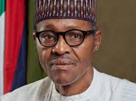 President Buhari Commissions Refinery in Imo State.