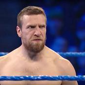 2 Possible WrestleMania 37 Opponents For Daniel Bryan