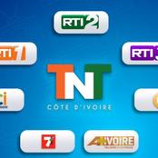 La TNT, une réalité en Côte d'Ivoire depuis février 2019, voici ses avantages