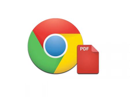 How to Enable New PDF Viewer Features in Google Chrome