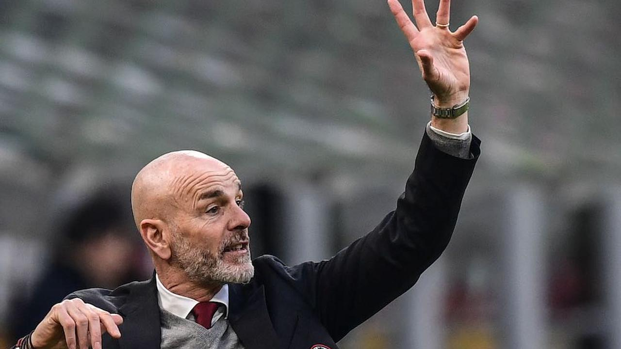 Serie A Roundup: Transfers And Challengers Ahead Of Exciting 2021 Scudetto Race