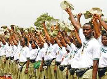 5 States In Nigeria To Enjoy Your NYSC Without Stress