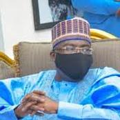 Here Is The Real Reason Why Dr Bawumia Can Never Lead The NPP- Dr Kwesi Jonah Reveals