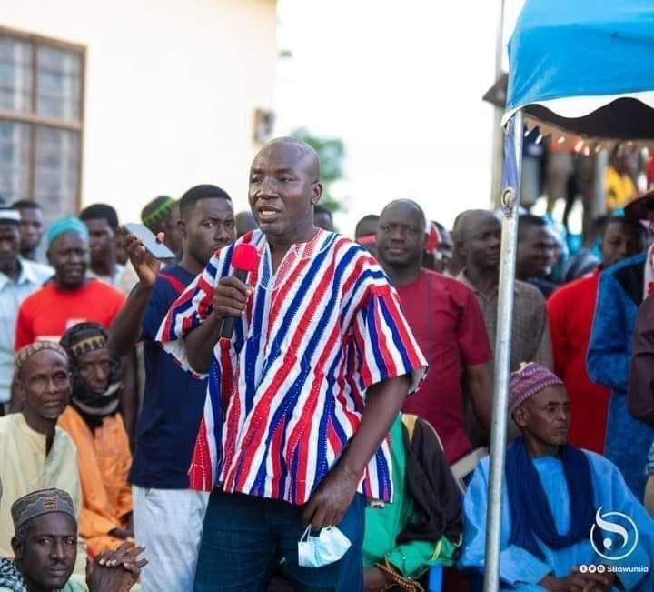1ec1db64ab8fcb2136d46afcd9ddd063?quality=uhq&resize=720 - Life Is Indeed Short: Noble Photos Of The NPP Parliamentary Candidate Who Died This Dawn (Photos)