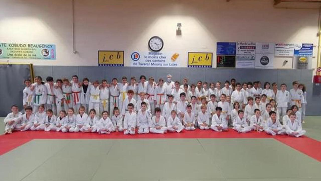 Judo. Violences sexuelles: enquête préliminaire à Lille contre un ex-cadre fédéral