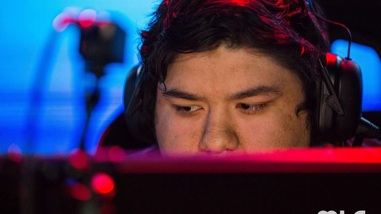 Los Angeles Guerrillas bench Cheen, promote MentaL before Call of Duty League Stage 5