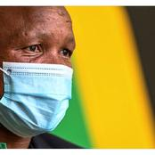 Free State ANC Calls For Government To 'Intensify' Renaming Process