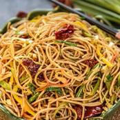 These are the harmful effects of noodles in the body