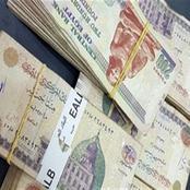 80  ألف جنيه قرض من بنك ناصر الإجتماعي والسداد علي 5 سنوات لفئات معينة فقط