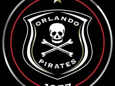 Bad news to Orlando Pirates as these players will miss today's Nedbank Cup game.