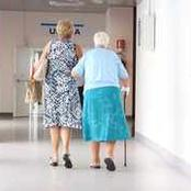 Bad news for old age homes