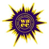 Message To All 2020 WAEC Candidate