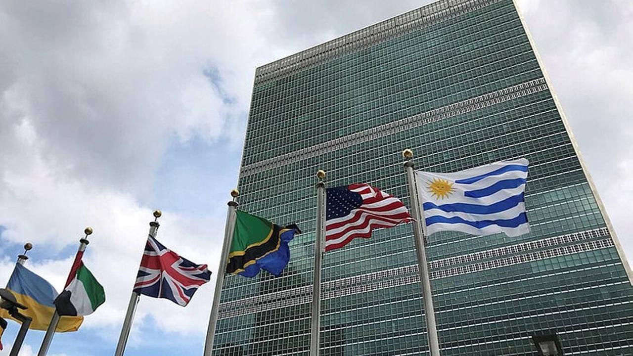 Mali. L'ONU réaffirme la nécessité d'élections «libres» en février2022