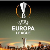 EUROPA LEAGUE: Arsenal football club and Leicester City football club both of England train (PHOTOS)