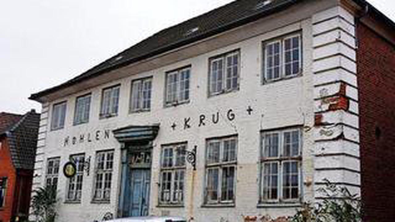 Machbarkeitsstudie für Landratssitz in Bad Segeberg soll im Frühjahr vorliegen