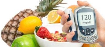 """How To """"Relieve"""" Diabetes (Do This Immediately)"""