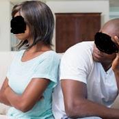 Enquête / Vie conjugale : voici les causes de la dislocation précoce des foyers