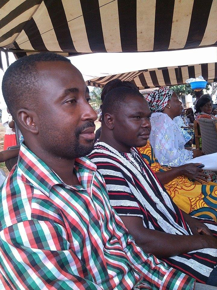 1f1307a21f35b51570519790cbe1497f?quality=uhq&resize=720 - He Is Noble: Photos Of The NDC Youth Organiser Who Was Reported Dead This Afternoon In An Accident