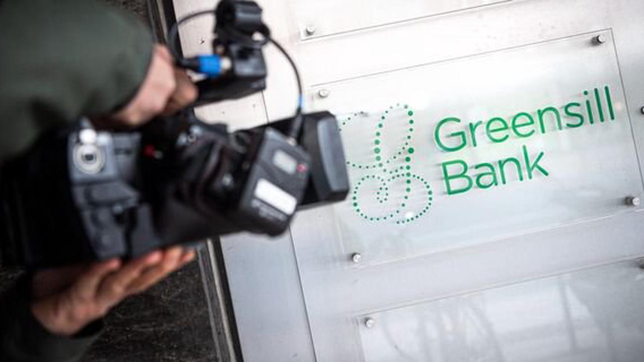 Bankenverband dürfte auf Großteil des Greensill-Schadens sitzen bleiben
