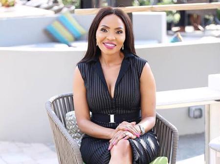 Norma  Mngoma Gigaba Pulled Jacob Zuma's Stunt On Zondo Commission