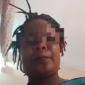 Société : une dame simule un faux cambriolage pour arnaquer
