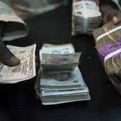 How To Get Up to N500,000 free from Central Bank of Nigeria By Receiving Dollar In Nigeria
