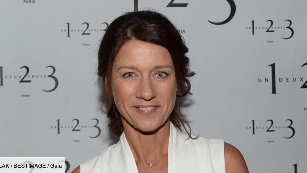 Entretien avec Carole Saturno – Picture! Festival : embrassez Bruxelles