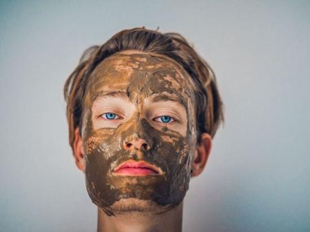 8 Coffee Mask Concoctions  Good For Body Odor And Dull Hair