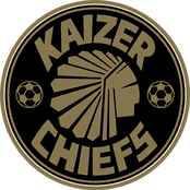 Chiefs to Step up Cape Town City Star Interest?