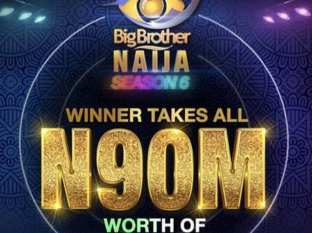 BB Naija Announces Audition for Season 6
