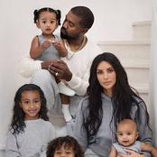 3 things I have observed with Kim Kardashian after she filed a divorce from  Kanye West