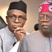 Opinion: Apart From El-Rufai, Meet Another APC Governor Who May Not Support Tinubu's Ambition