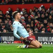 Man United Latest News: Henderson to Start Against City, De Gea Blow, Transfer Rumours