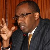 Ahmednasir Reveals A Plan That Uhuru Must Use To Ensure Raila - Ruto Alliance Never Works