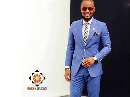Check Out Nigerian Celebrities Who Have No Problem With The Practice Of Homosexuality In Nigeria