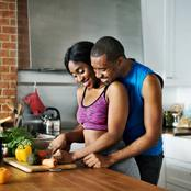 Dear Wives, Here Are 7 Things You Should Be Doing If You Want Your Husbands To Love You More