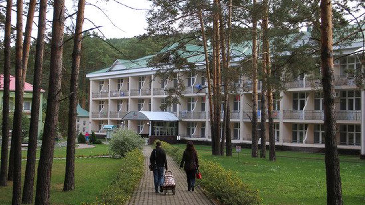 В Башкирии «проработают» стратегию развития оздоровительного кластера в Зауралье
