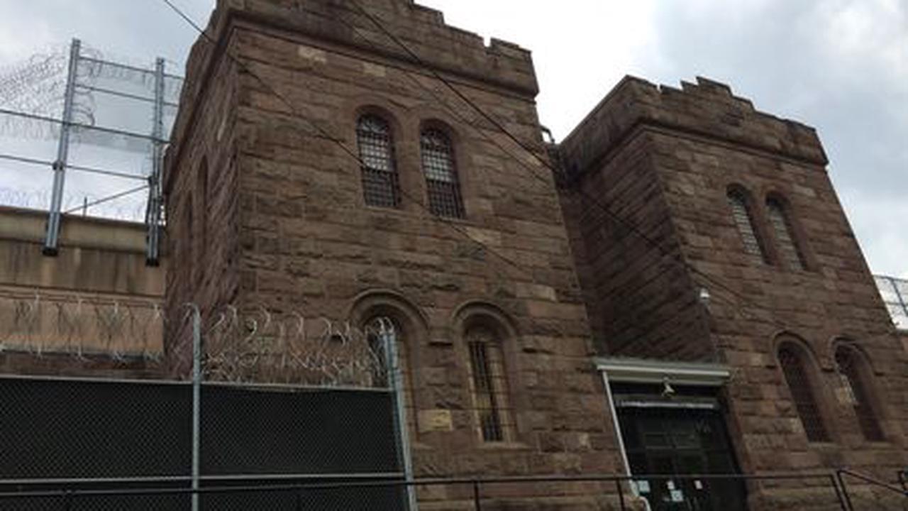 COVID-19 surge continues at Northampton County Prison despite mitigation efforts