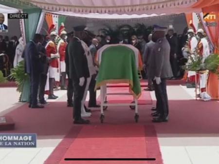 Inhumation d'Hamed Bakayoko : Difficile de trouver une chambre d'hôtel à Séguéla, Vavoua et Daloa