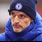 Will Chelsea Keep The Cleen Sheet Ahead Of Liverpool?