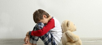 Oman Hotline Receives More Than 700 Calls About Child Abuse