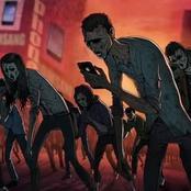 Peur d'être séparé de son téléphone portable, voici la nouvelle phobie des temps modernes