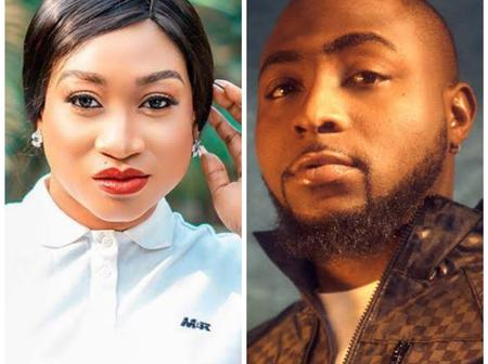 4 Nigerian Celebrities Who Were Born in Foreign Countries.