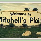 Four people killed in Mitchell's Plain