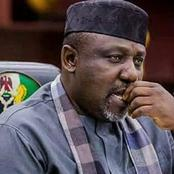 Today's Headlines: IPAC Warns Federal Government, Arewa Group Wants Okorocha Arrested & More Stories