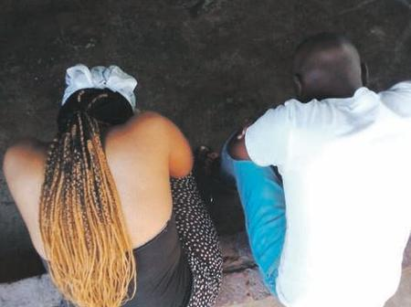 See: what happened to the Quantum Thugs in Tshwane. Check here
